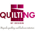 Quilting By Design's profile photo
