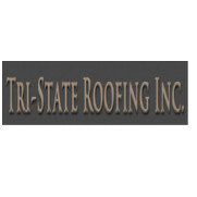 Tri-state Roofing, Inc.'s photo