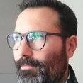 Foto de perfil de Fernando Palao / Mobil Fresno