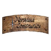 Northland Construction's photo