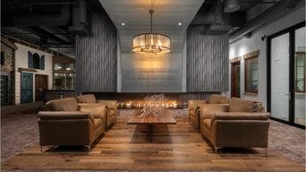 Company Highlight Video by Steph Nash Decor + Interior Design
