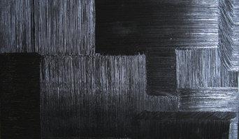 Серия BLACK