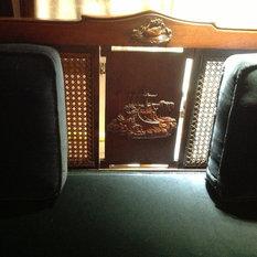 Furniture Rehab   Sofas