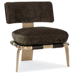 Midcentury Armchairs And Accent Chairs by Caracole