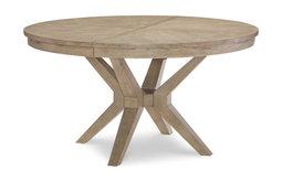 Portswood Round Leg Table