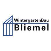 Foto von Bliemel WintergartenBau GmbH