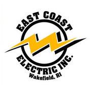 East Coast Electric, Inc.'s photo