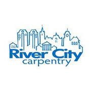 River City Carpentry's photo