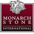 Monarch Stone International's profile photo