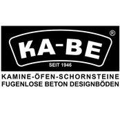 Foto von KA-BE