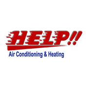 Foto de Help!! Air Conditioning & Heating