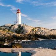 Foto de The Lighthouse