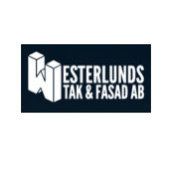 Westerlunds Tak & Fasad ABs foto