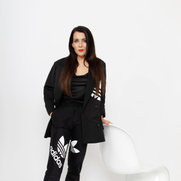 Laura Seppänen Design Agency's photo