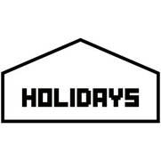 HOLIDAYS DESIGN Labさんの写真