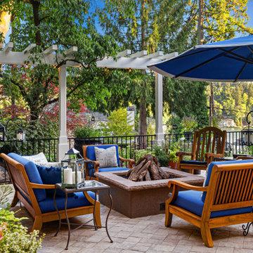 PNW Outdoor Living Reimagined