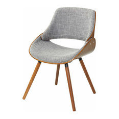 Dining Chairs Australia