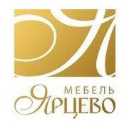 Фото пользователя Сеть салонов Ярцево