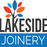 Lakeside Joinery's photo