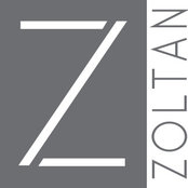 Zoltan Construction LLC's photo