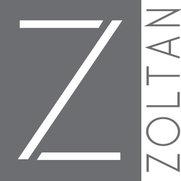 Zoltan Construction LLC's photo