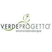 Foto di Verde Progetto - Adriana Pedrotti