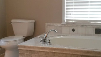 Tile and Bath