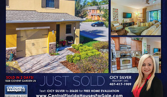 Sold in 48 Hours!