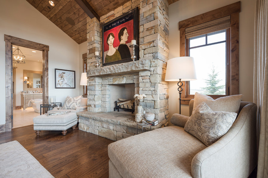 2014 Park City Area Showcase of Homes - Promontory, Utah