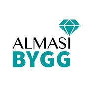 ALMASI BYGG ABs foto