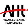 Фото профиля: Advanced Heating Technologies (AHT)