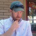 West Mountain Builders, Inc.'s profile photo