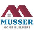Foto de perfil de Musser Home Builders, Inc.
