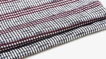 Fashion Stripe