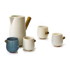 - Products - Cups And Glassware