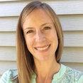 Rachel Jennifer Interiors's profile photo