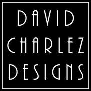 David Charlez Designs's photo