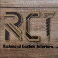 Richmond Custom Interiors Inc.'s profile photo