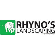 Rhyno's Landscaping Inc.'s photo