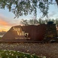 Sun Valley Landscaping's profile photo