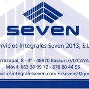 Foto de Servicios Integrales Seven