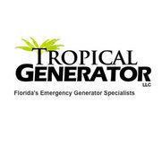 Tropical Generator, LLC's photo