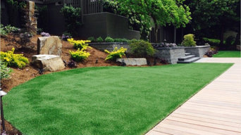 Company Highlight Video by ForeverLawn Bellevue