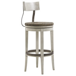 Tropical Bar Stools And Counter Stools by Seldens Furniture