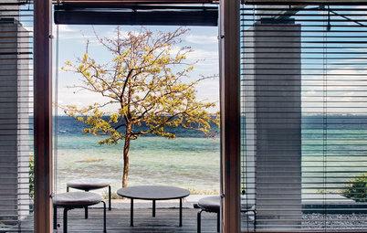 Buchtipp: Die Ästhetik dänischer Architektur der Moderne