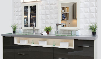 Wellborn Cabinetry Collection