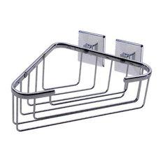 - ACCESORIOS DE BAÑO KOH-I-NOOR - Portaobjetos de ducha