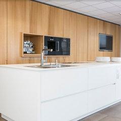 Plana Küchen plana küchen kitchen designers remodelers in weiterstadt de