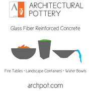 Architectural Pottery's photo