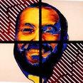 Photo de profil de FRANCE VITRAIL INTERNATIONAL    Stained Glass